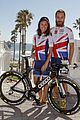 pippa middleton brother james kick off race across america 03