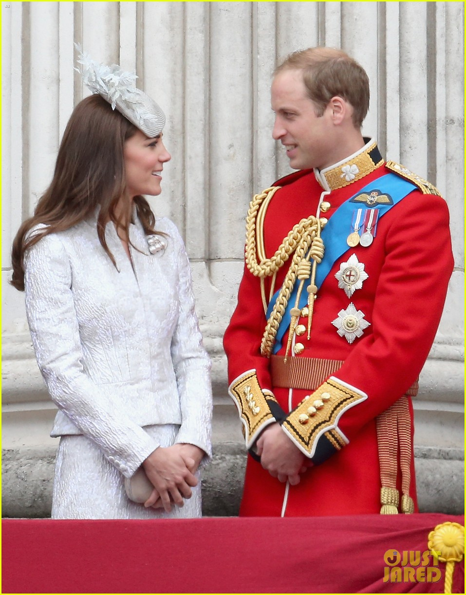 kate middleton prince william harry favorite royal trio 05