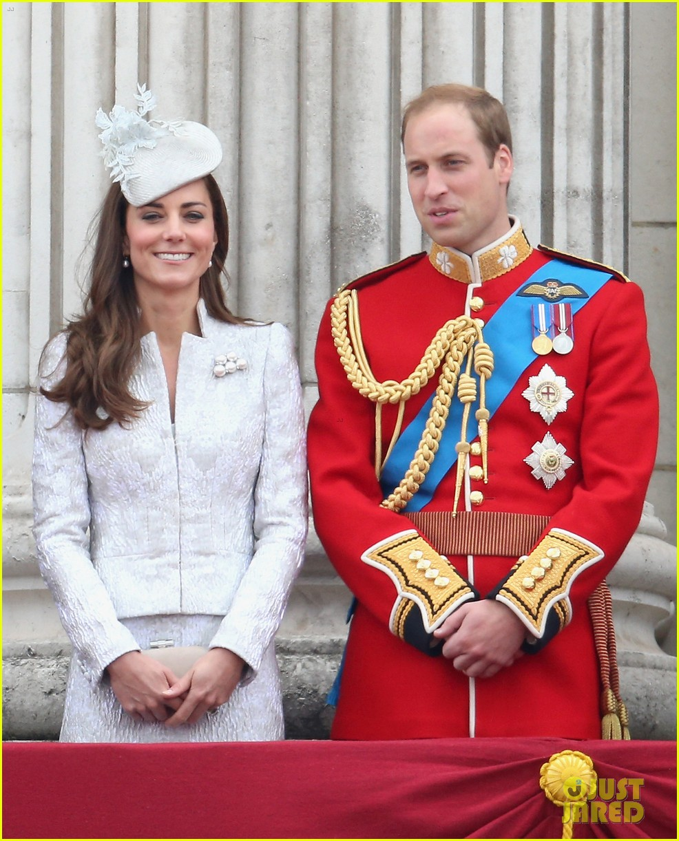 kate middleton prince william harry favorite royal trio 13