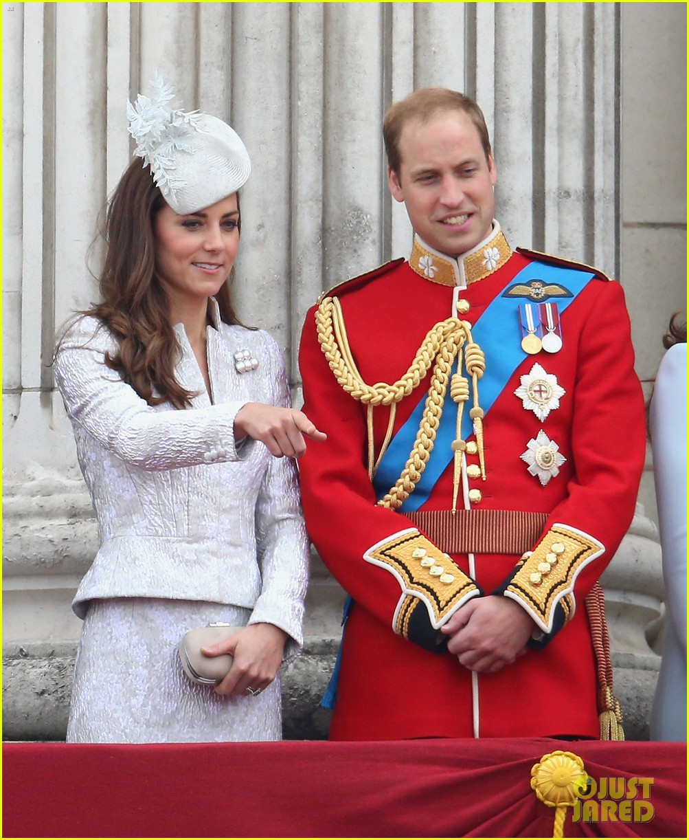 kate middleton prince william harry favorite royal trio 20