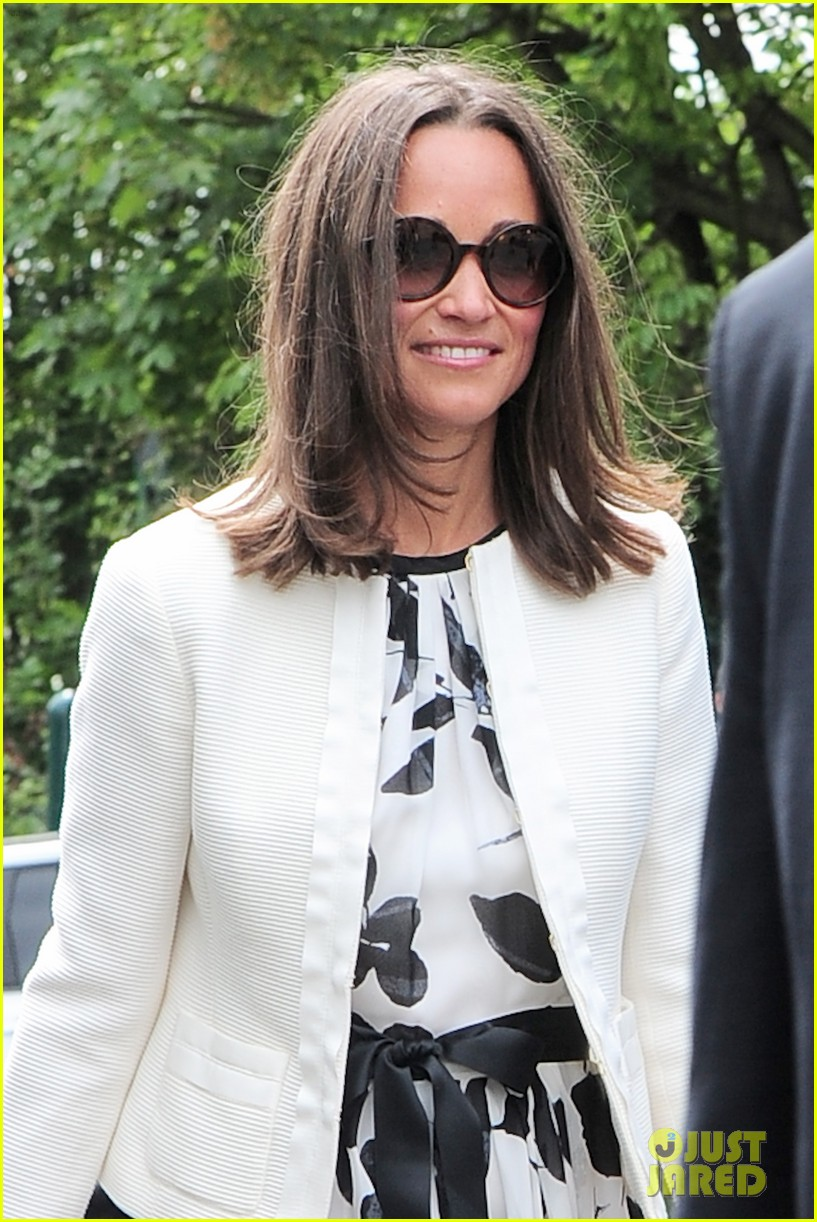 pippa middleton james middleton wimbledon spectators 043144040