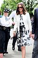 pippa middleton james middleton wimbledon spectators 10