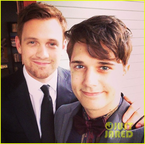 andy mientus marchel arden engaged 04