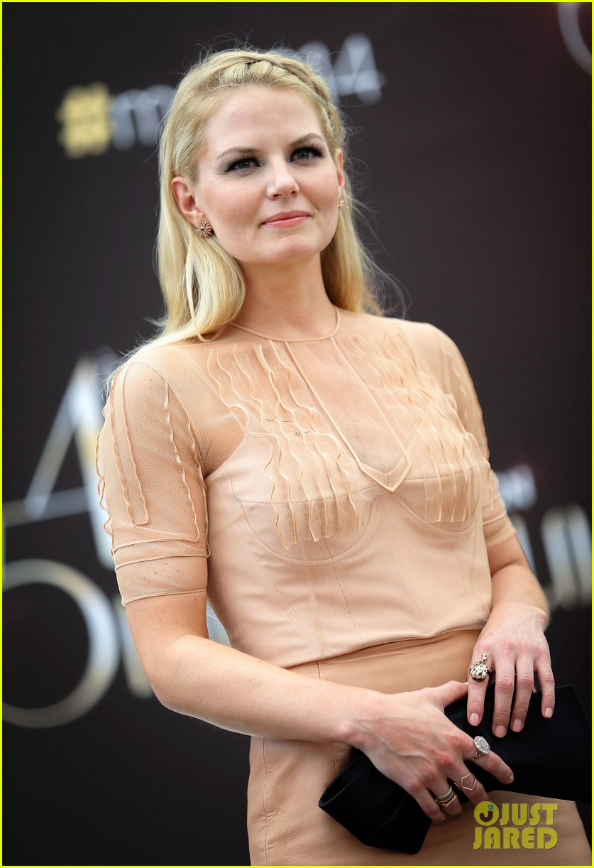 jennifer morrison once upon a time monte carlo 05