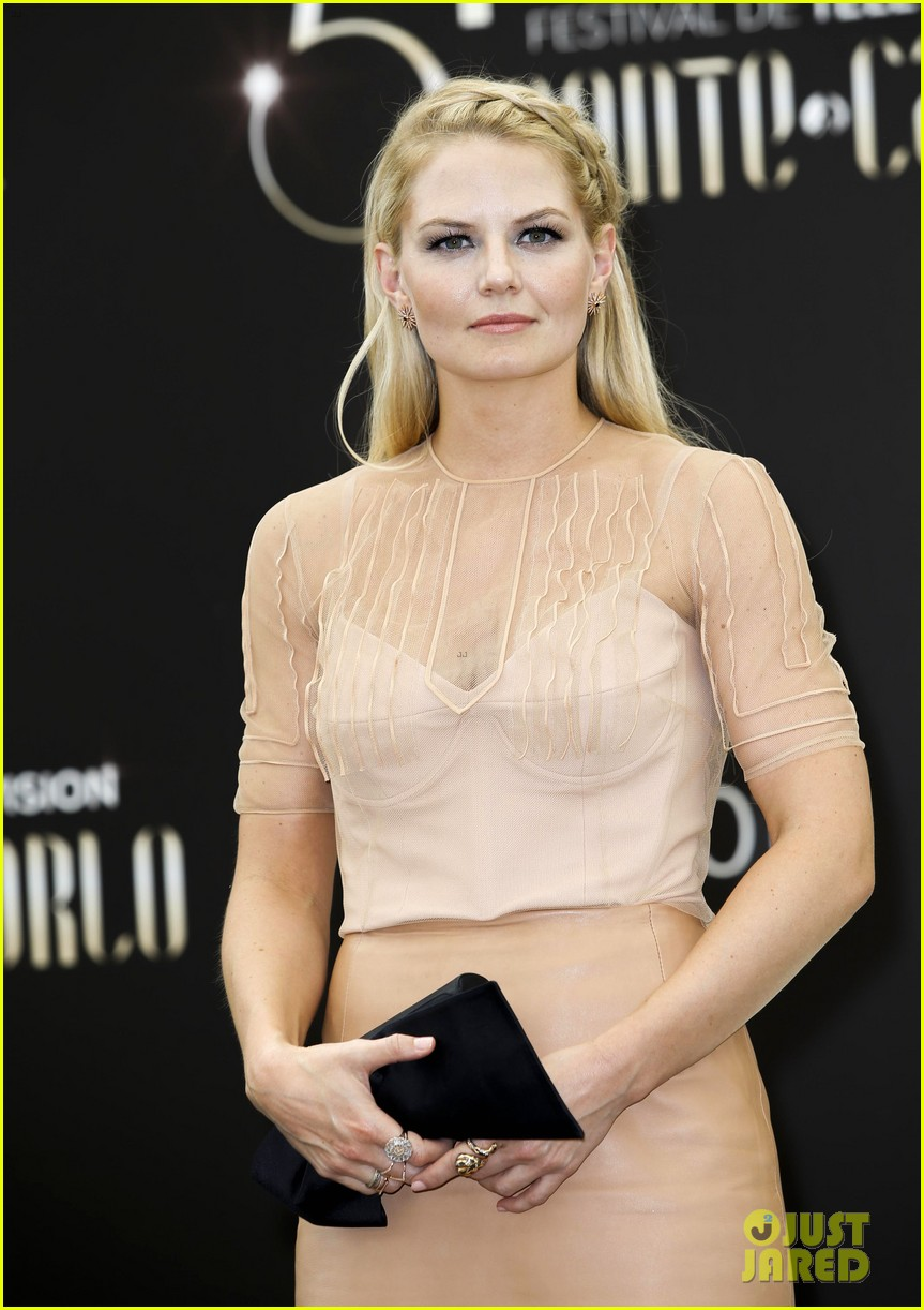 jennifer morrison once upon a time monte carlo 06