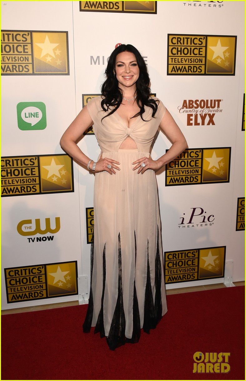 orange is the new black critics choice tv awards 2014 03