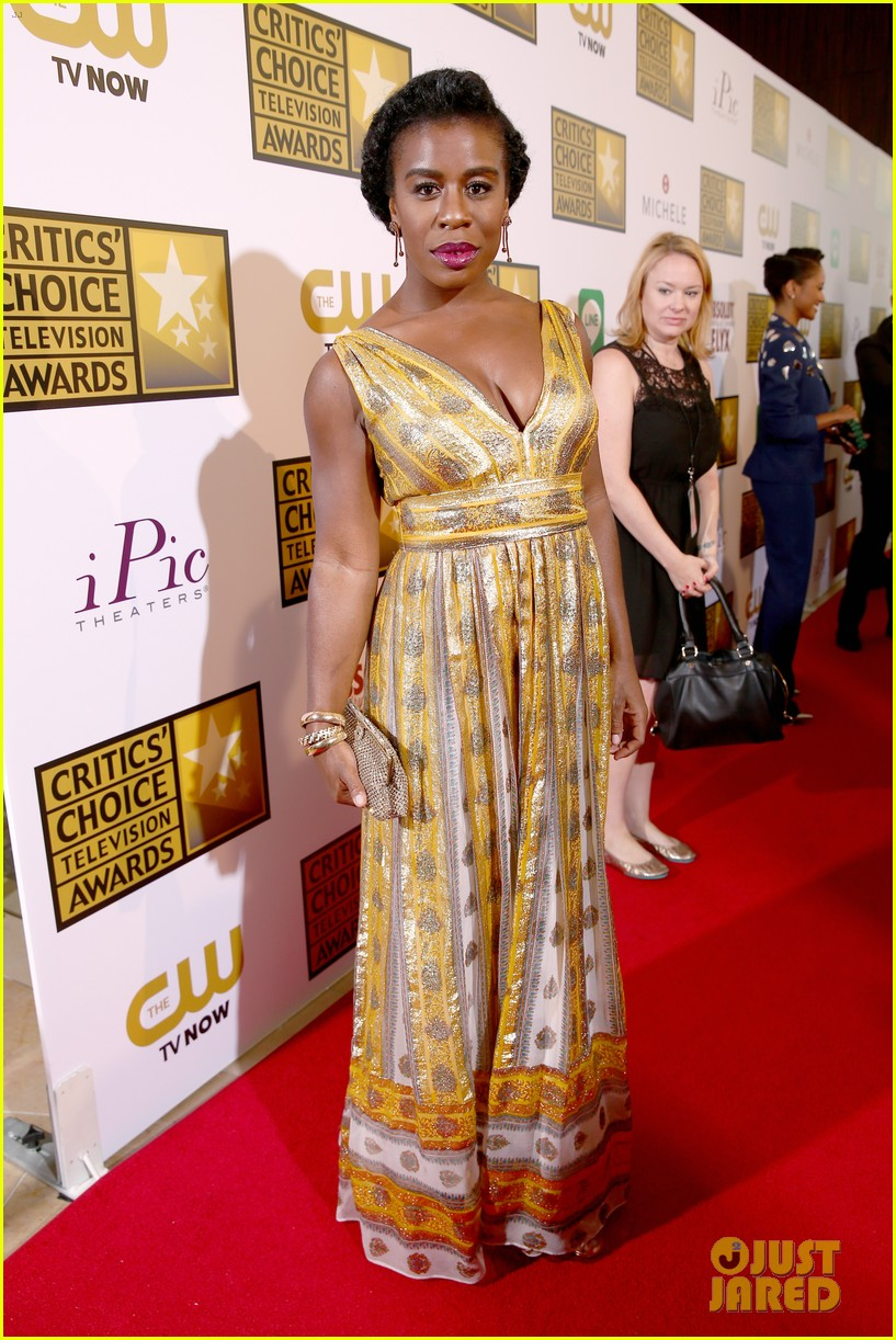 orange is the new black critics choice tv awards 2014 13