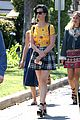 katy perry wishes happy fathers day to her dad 05