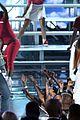pharrell williams missy elliott bet awards 2014 08