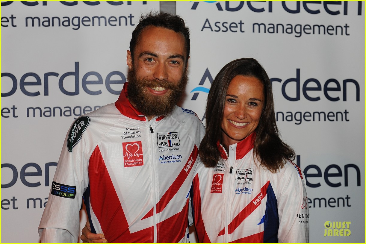 pippa middleton brother james complete race across america 06