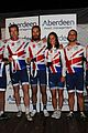 pippa middleton brother james complete race across america 03