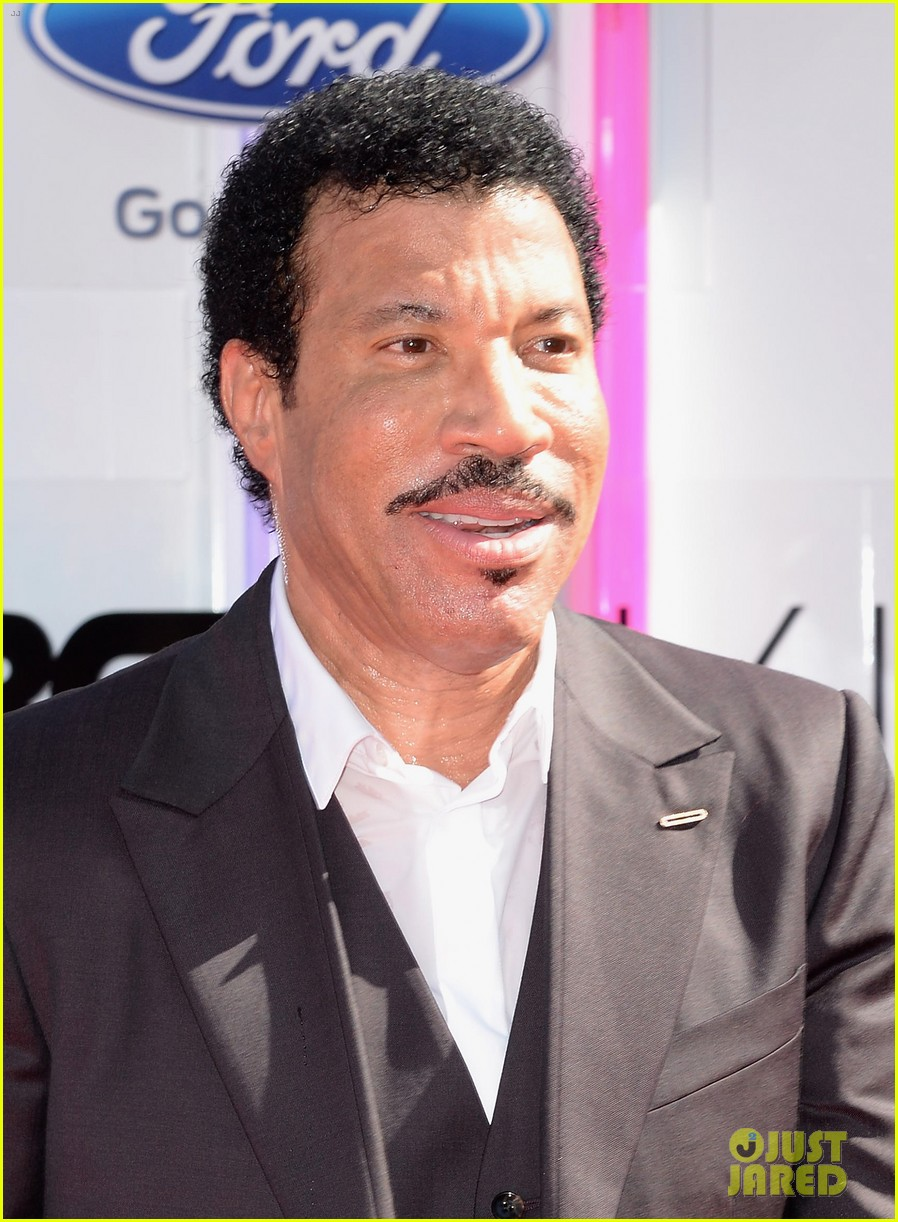 lionel richie bet awards 2014 083146346