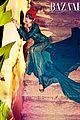 rihanna harpers bazaar arabia 03