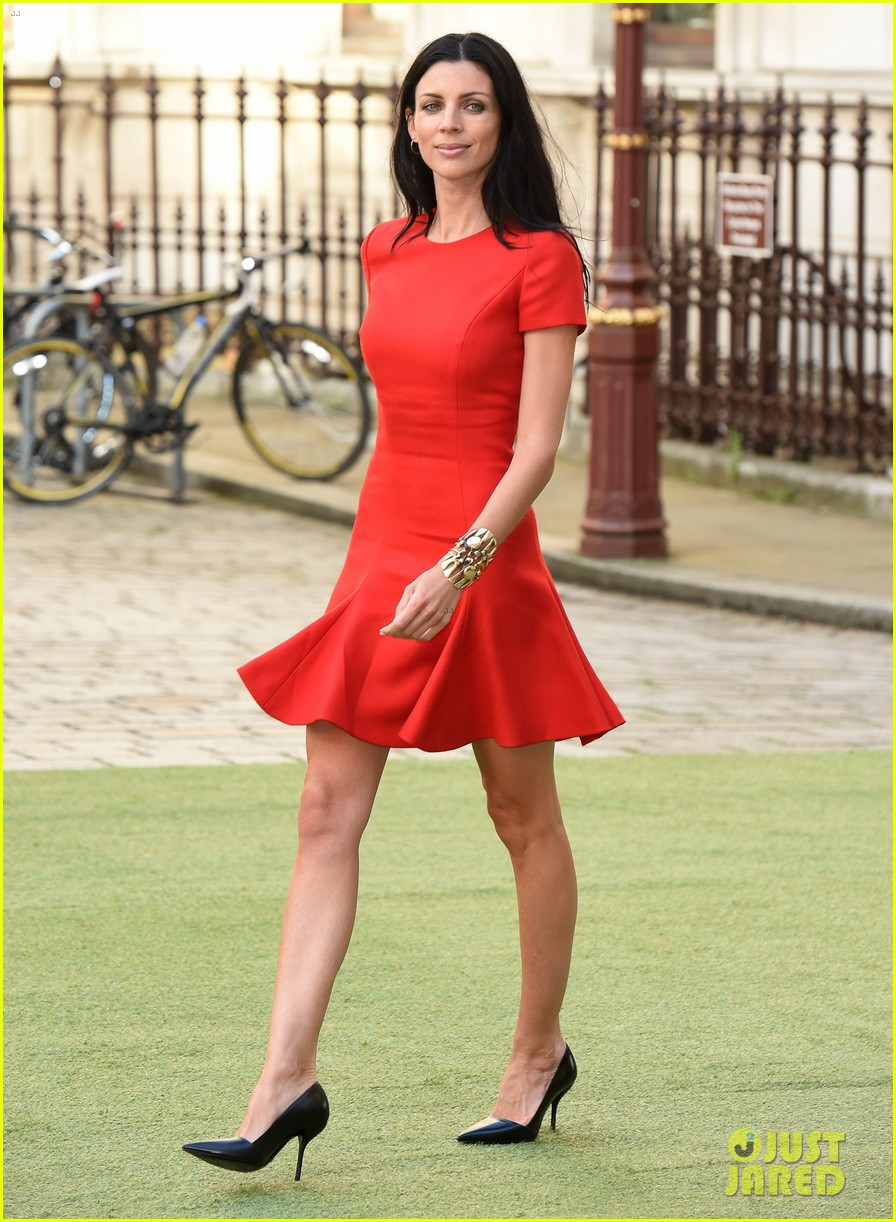 liberty ross daisy lowe keep it classy at royal academy summer exhibition 083128722