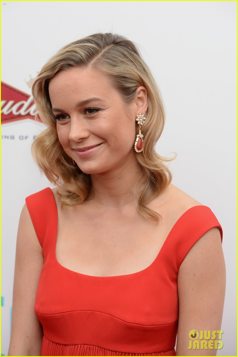 mark ruffalo brie larson begin again premiere 10