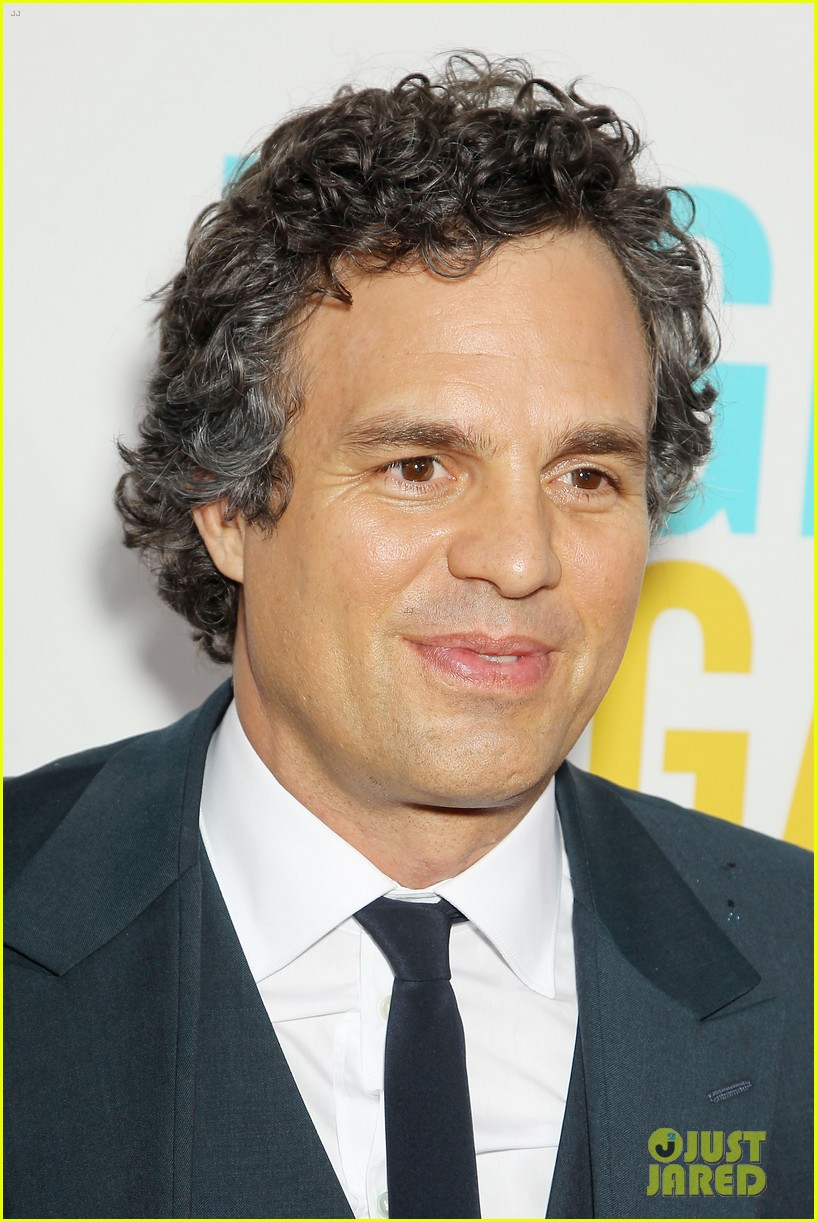 mark ruffalo brie larson begin again premiere 233143522