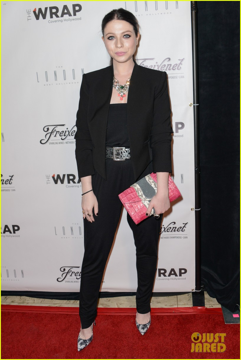 taylor schilling attends thewraps first emmy party 25