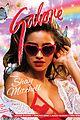 shay mitcchell galore magazine 03