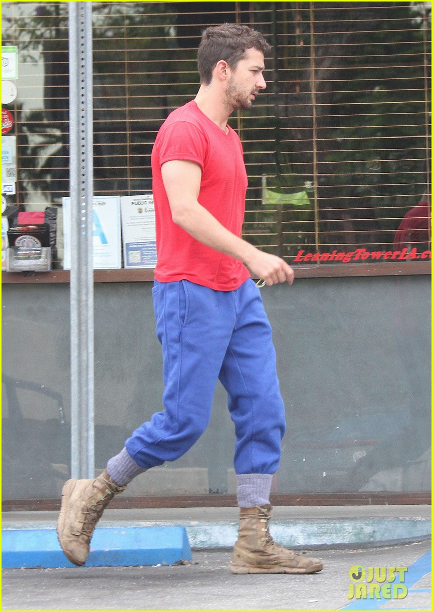 shia labeouf fury first look 03