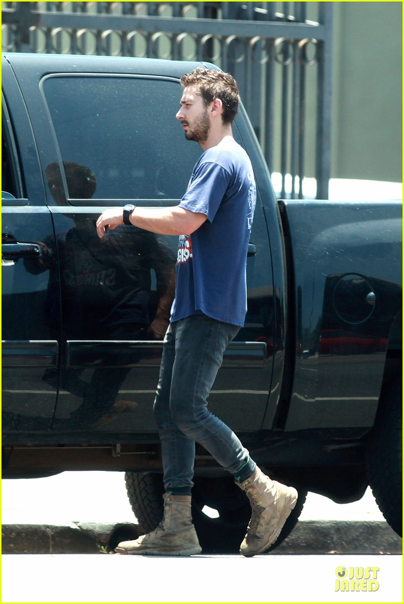 shia labeouf has sturgis motorcycle rally on his mind 07