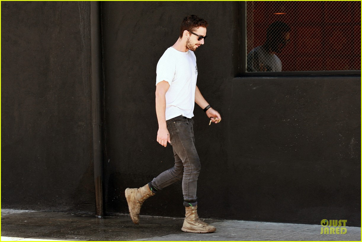 shia labeouf has sturgis motorcycle rally on his mind 15