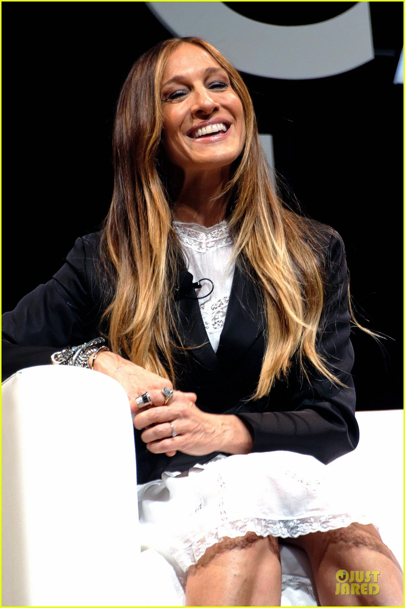 sarah jessica parker doesnt want twitter to destroy her 02