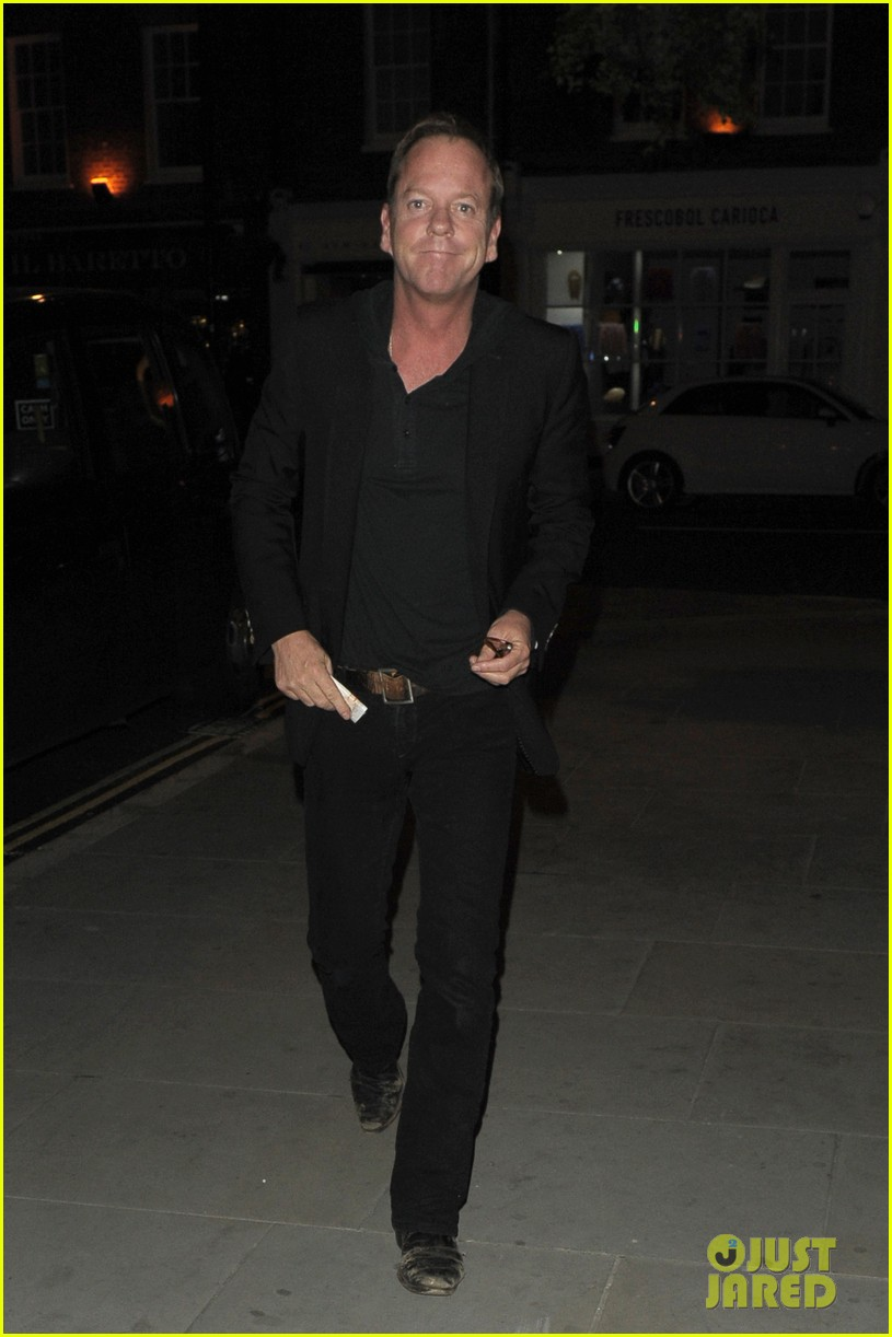 alexander skarsgard emerges again at chiltern firehouse 043125716