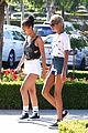 jaden smith willow smith snakes obsession us weekly 12