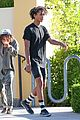 jaden smith willow smith snakes obsession us weekly 27