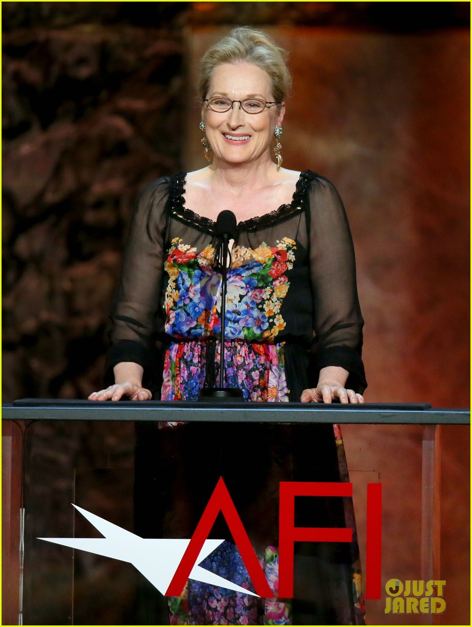meryl streep sally field pay tribute to jane fonda with afi 093129491