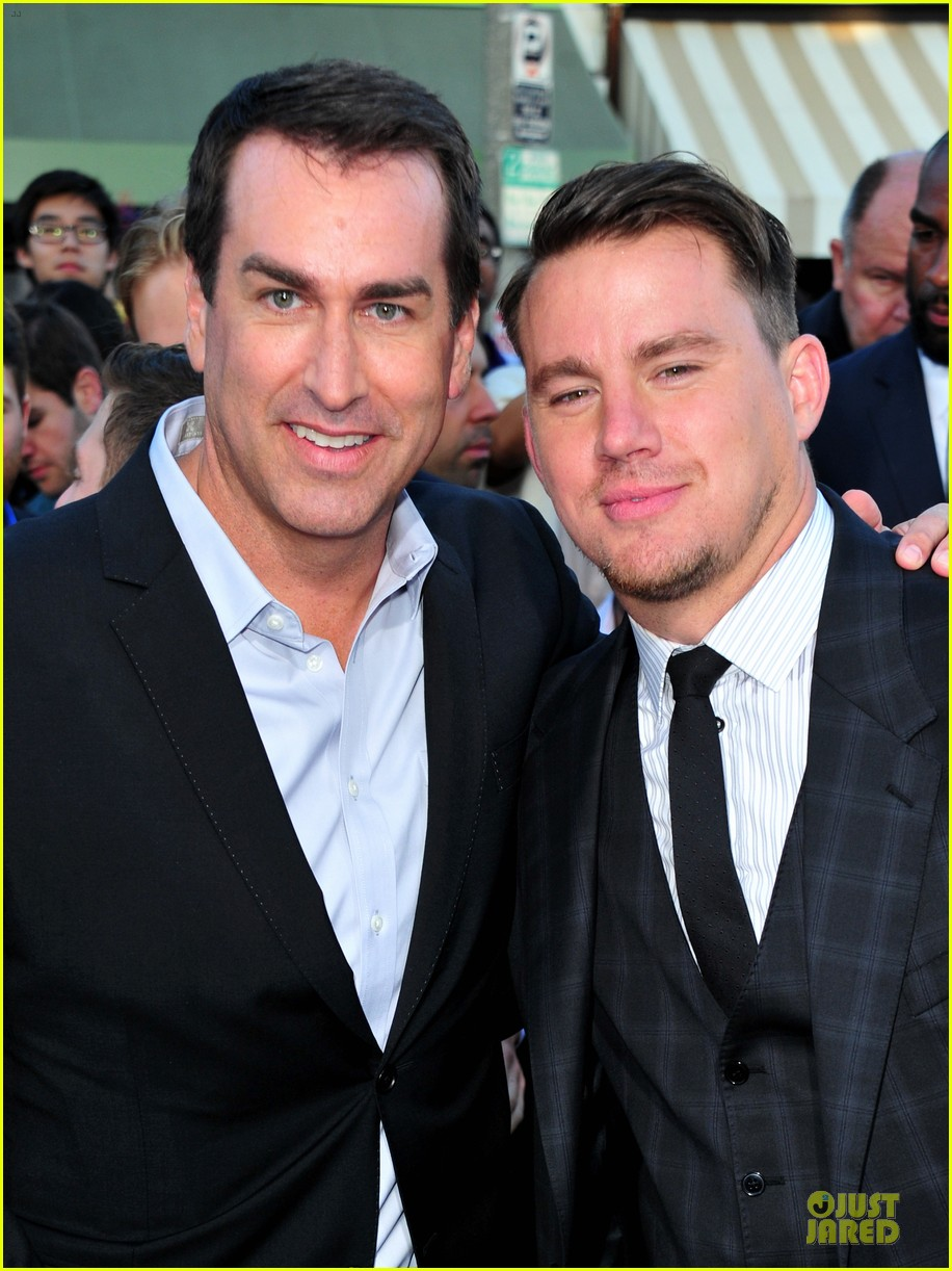 channing tatum talks winning x rated bet against jonah hill 04