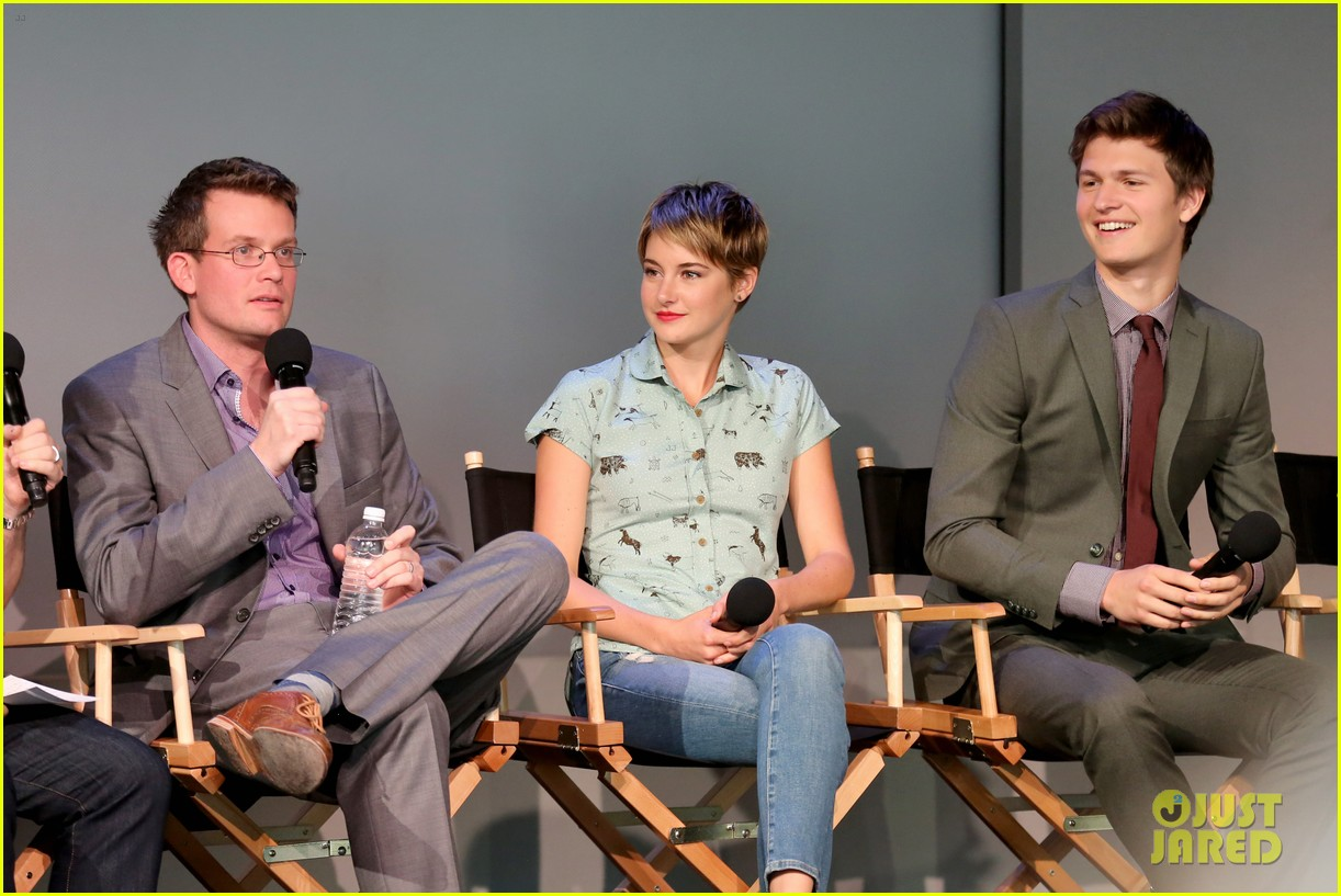 fault in stars nyc conference 28