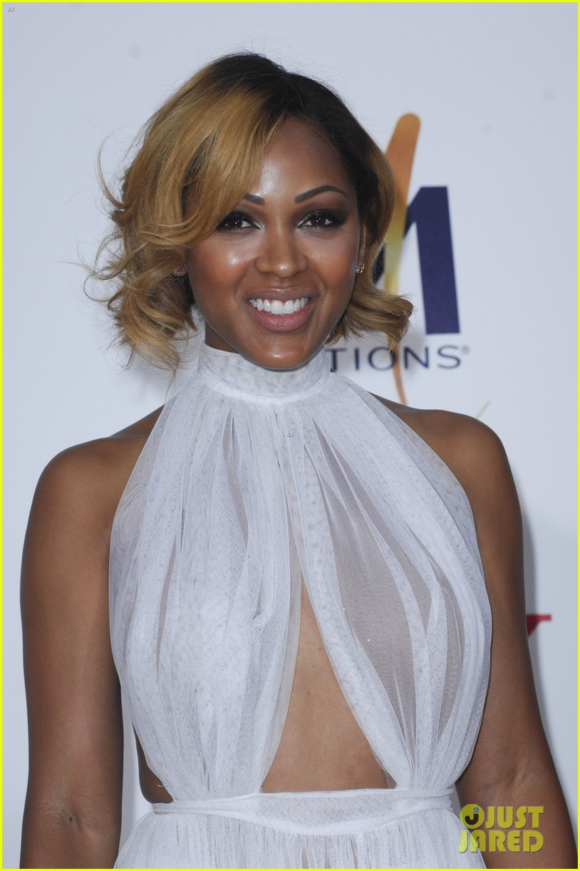 gabrielle union meagan good heat up the think like a man too premiere 14
