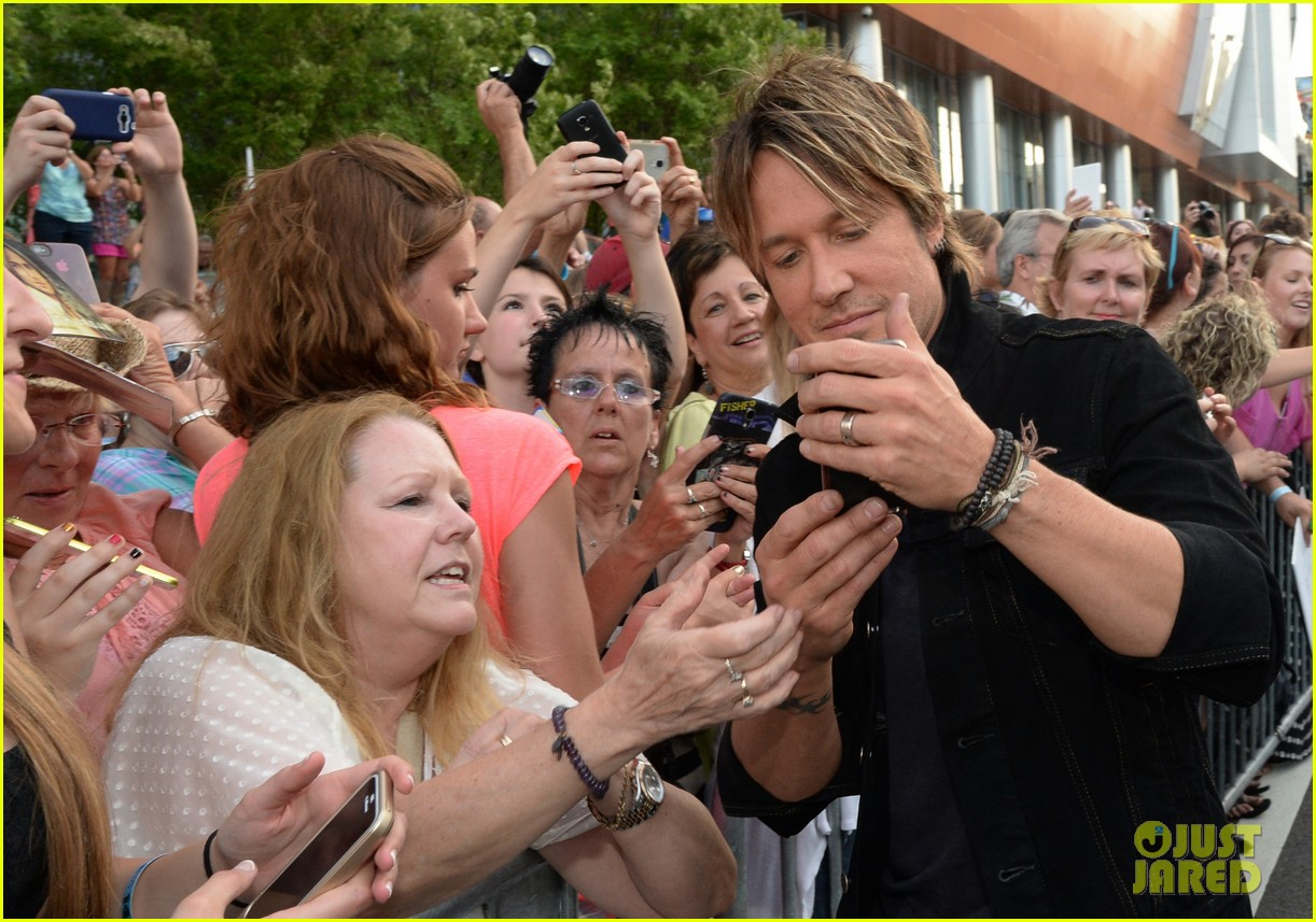 nicole kidman keith urban cmt music awards 2014 04