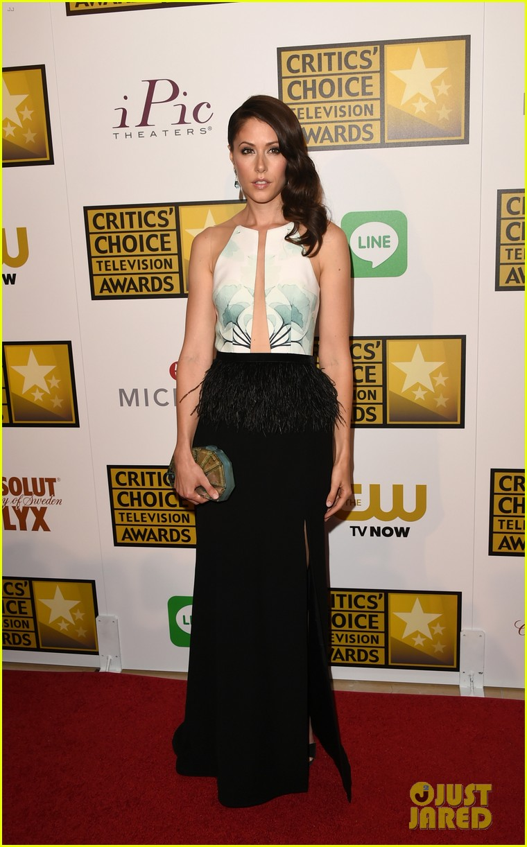 silicon valley broad city critics choice tv awards 2014 05