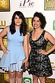 silicon valley broad city critics choice tv awards 2014 29