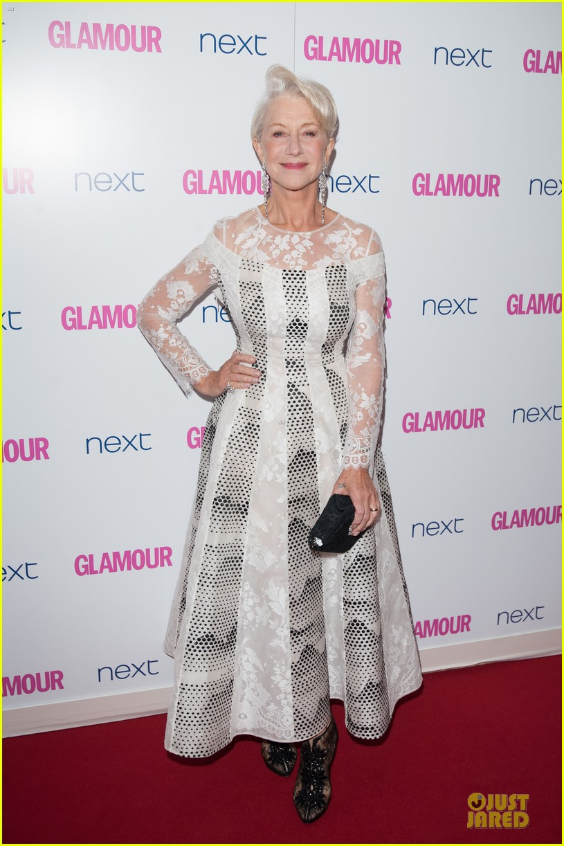 emily vancamp taylor schilling glamour women of the year awards 05