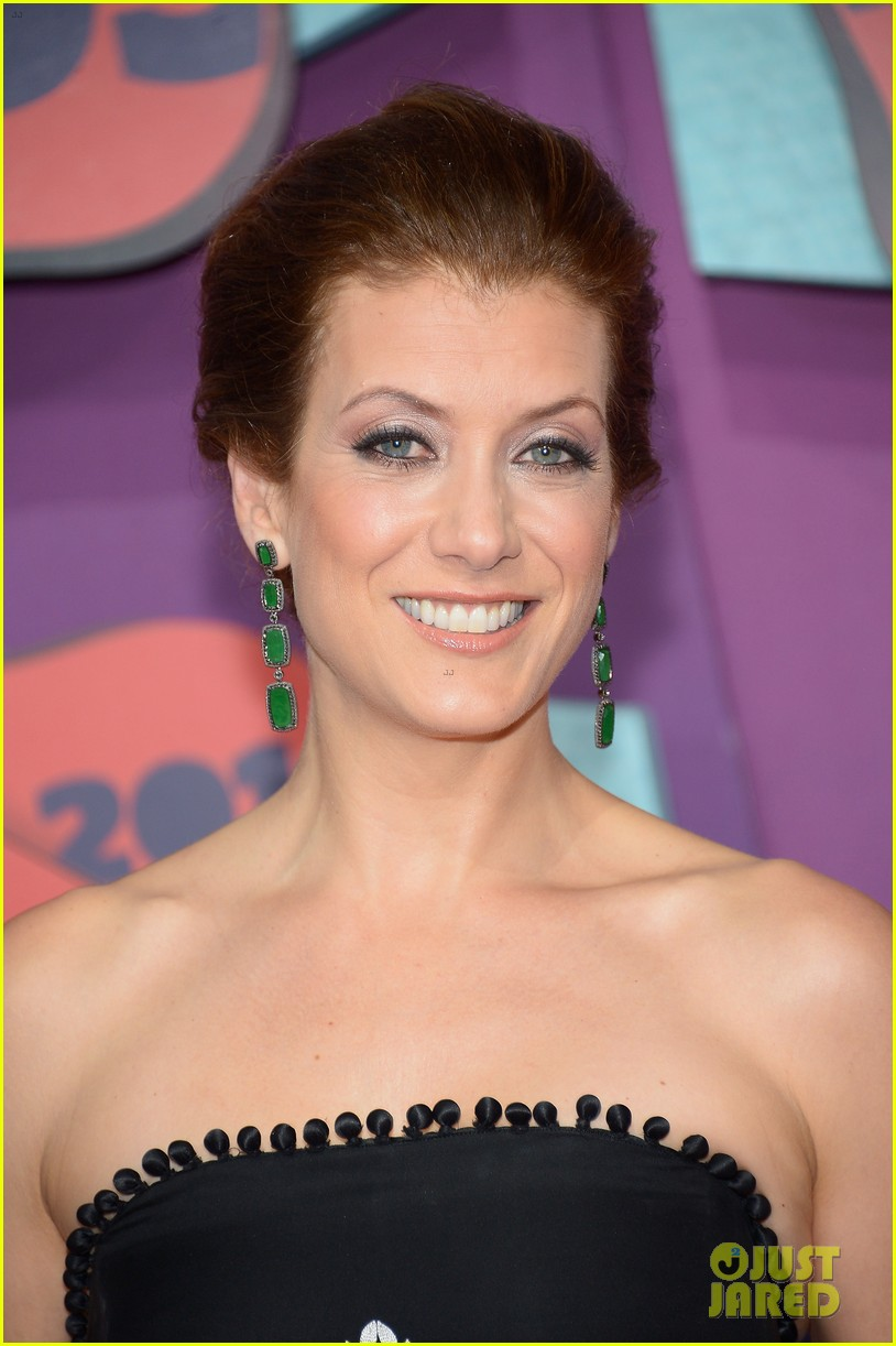 kate walsh cmt music awards 2014 03