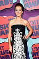 kate walsh cmt music awards 2014 05