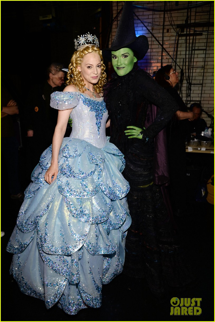 wicked tony awards 2014 043131483