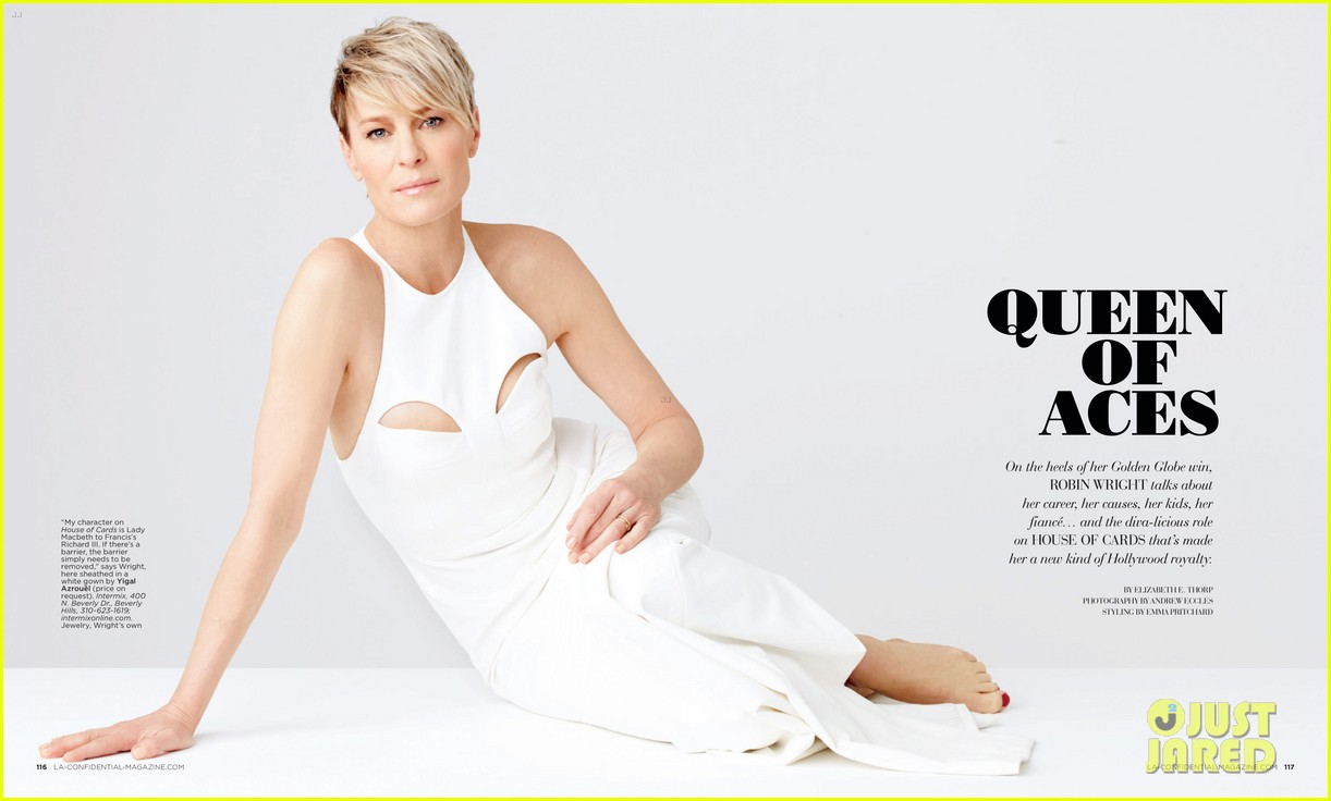 robin wright los angeles confidential magazine 023129019