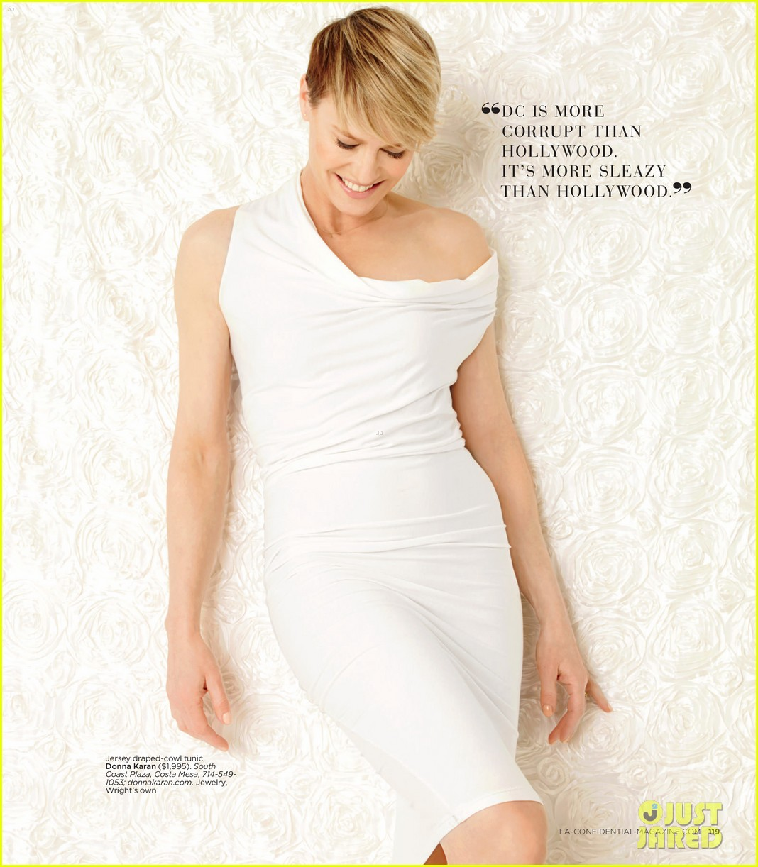 robin wright los angeles confidential magazine 03