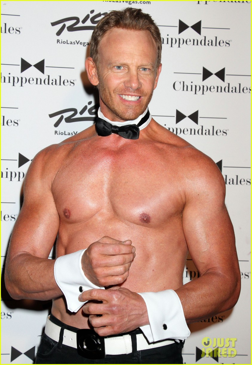 ian zieringian ziering 2016, ian ziering net worth, ian ziering twitter, ian ziering instagram, ian ziering 2014, ian ziering wikipédia, ian ziering, ian ziering wife, ian ziering imdb, ian ziering dancing with the stars, ian ziering 90210, ian ziering sharknado, ian ziering 2015, ian ziering celebrity apprentice, ian ziering net worth 2015, ian ziering chippendales, ian ziering hair, ian ziering cheryl burke, ian ziering net worth 2014, ian ziering shirtless