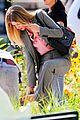 annalynne mccord can run in heels photographs 23