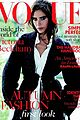 victoria beckham covers dual british vogue covers 02