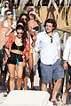 orlando bloom livin the fun life on a boat in spain 05
