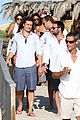 orlando bloom livin the fun life on a boat in spain 27