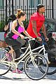 kelly brook david mcintosh reaping benefits from gym workouts 07