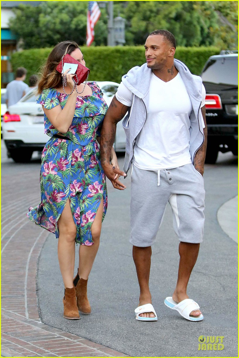 kelly brook fiance david mcintosh isnt after one night stands 103147476