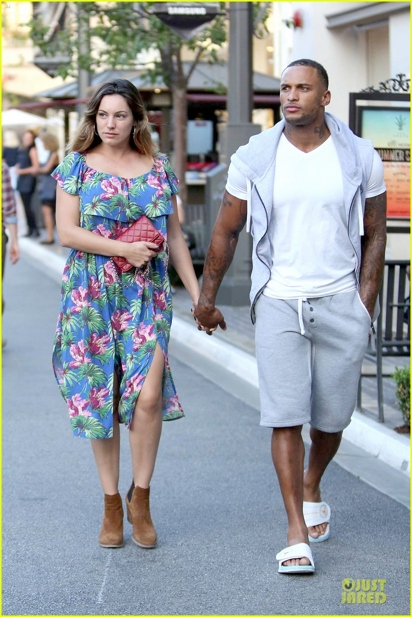 kelly brook fiance david mcintosh isnt after one night stands 15